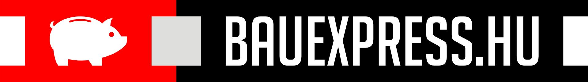 bauexpress.hu